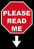 PLEASEreadMEsign