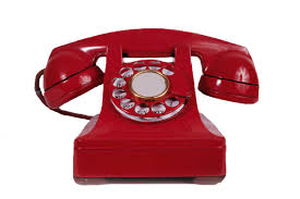 Pic of Telephone