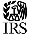 How Long Can The IRS Collect Tax?