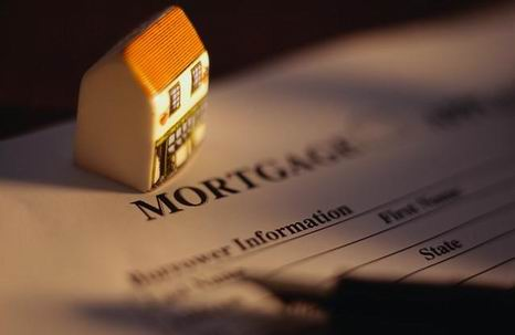 mortgage companies, we are often asked what happens if your mortgage