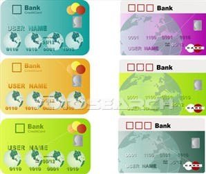 credit-card-bank_~k1142909