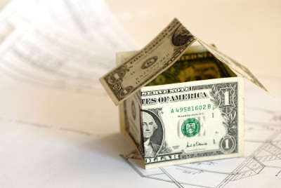 Post image for Can I Keep My House If I File For Chapter 7 Bankruptcy?
