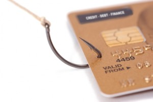 Hooked on Credit Cards