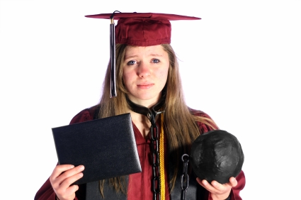 the problem of student college debt and proposed solutions Education debt: the problem and solutions essay 1125 words 5 pages with the ever-increasing tuition and ever-tighten federal student aid, the number of students relying on student loan to fund a college education hits a historical peak.