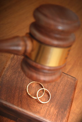 alimony, child support and attorneys fees in bankruptcy