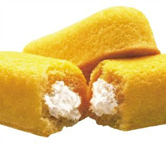 Post image for Twinkies Will Live On &#8211; Even In Bankruptcy