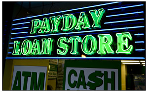 Payday loans englewood co picture 4