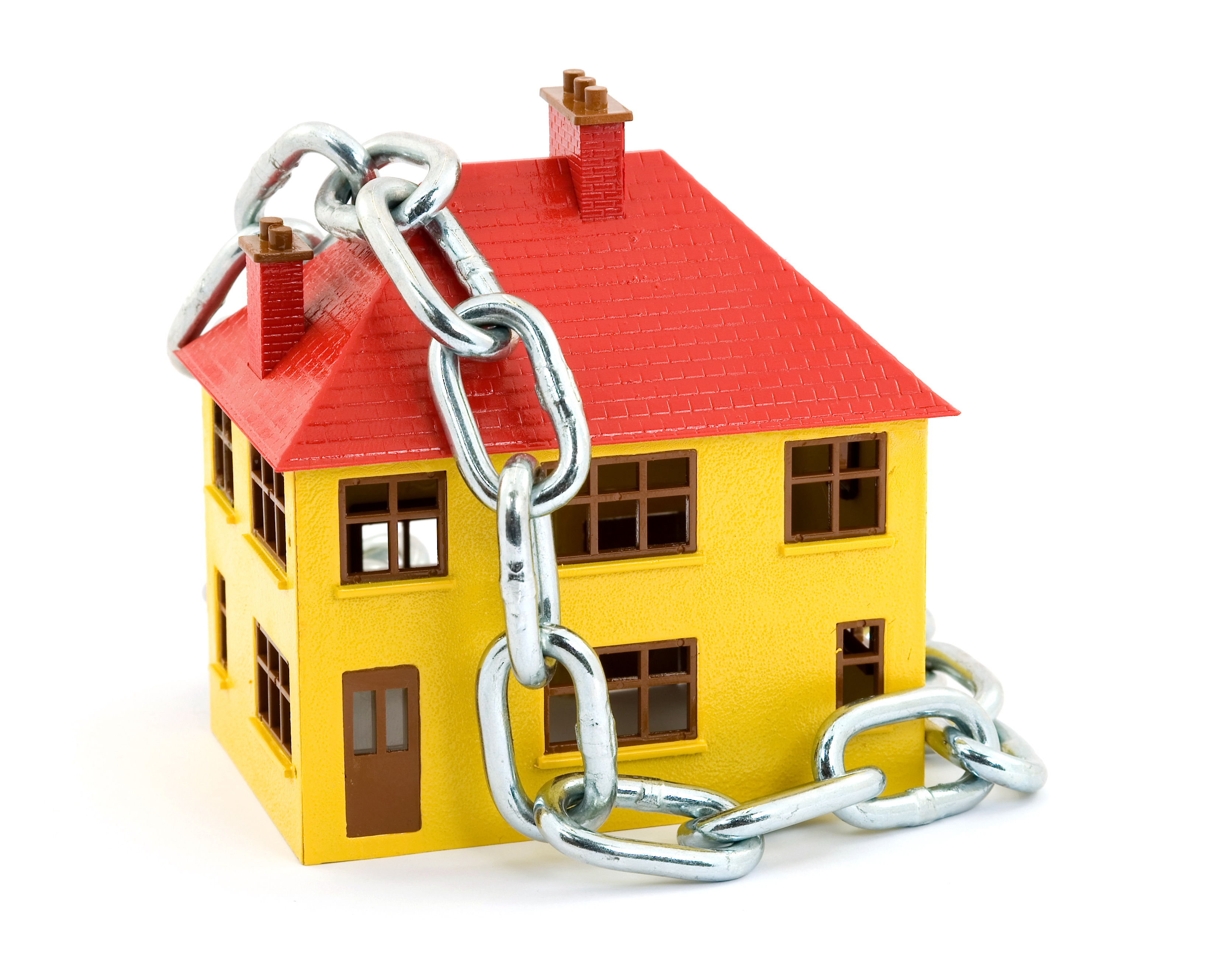 bankruptcy information | louisiana foreclosure laws become more