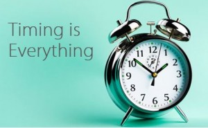 Prospecting-triggers_timing-is-everything