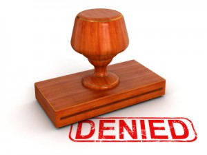 Chapter 7 dismissed for incomplete filings